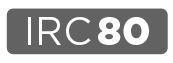 IRC 80